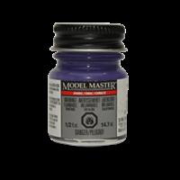 Bright Light Purple - Gloss