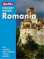 Romania Berlitz