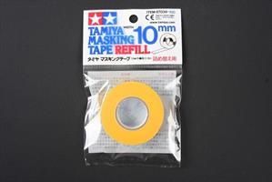 Masking Tape refill 10mm