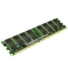 MINNE, 2 GB, DDR2 DIMM 800 MHZ