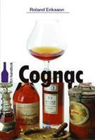 En handbok - Cognac