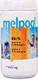 Klorgranulat  55% chock Melpool 1 kg
