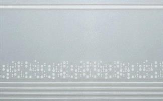 Vindusfolie Lineafix 0,46m  x  1,5m Bolonia