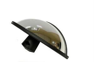 Spegelhuvud 160x280 (16-28 mm)