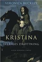 Kristina- Sveriges Drottning