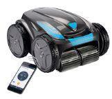 Poolrobot Zodiac Vortex OV 5480iQ