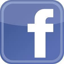 Senaste nytt hittar du på Facebook och/eller Instagram