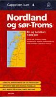 Nordland og Sör-Troms ck4