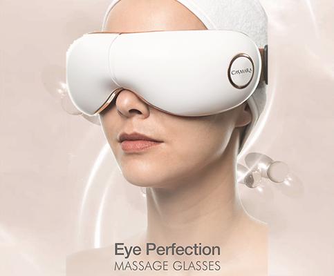 Eye P. Presotherapy Glasses