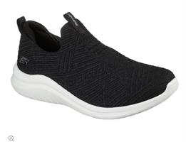 Skechers Ultra flex 2,0