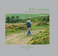 El Camino - Pilgrimsvandring