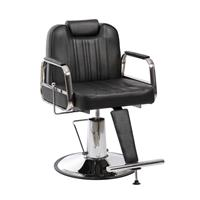 Barberarstol 9101D