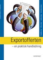 Exportofferten
