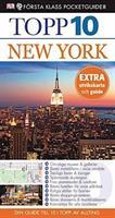 New York - Topp tio -13