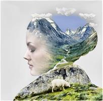 Liz Ravn - Mindfulness