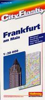Frankfurt City Flash