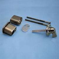 Cylindersats 1,TUF,förn