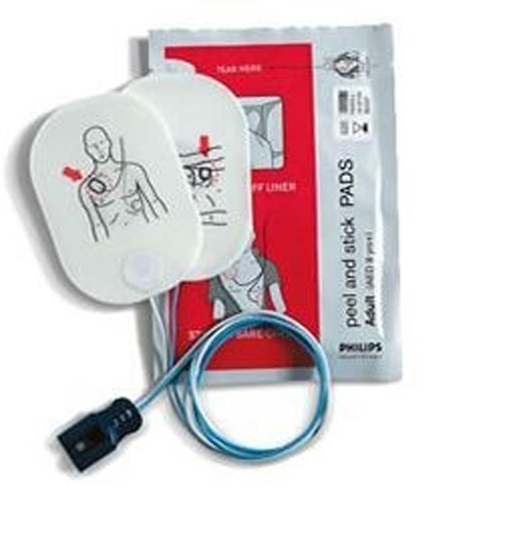 Elektroder FR2