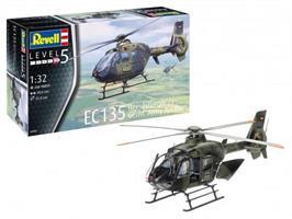Eurocopter EC135 Heeresflieger