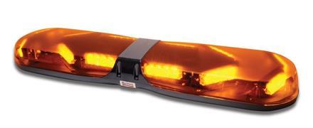 Aerolite 770 mm LED ljusramp