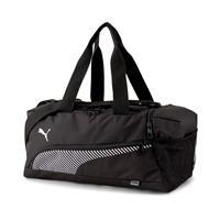 Puma Sportsbag XS Black