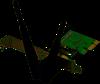 NÄTV.KORT, EDIMAX WLESS PCI-E
