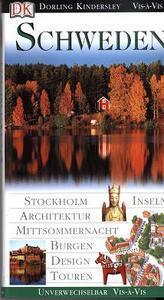Schweden 1 klass (tysk) -08