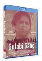 Gulabi Gang BD