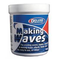 Making Waves. 100ml. Lag bølger.