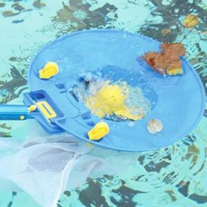 Pool Blaster Leaf Vac