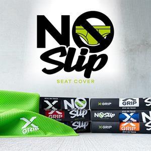NØ Slip – Seat cover
