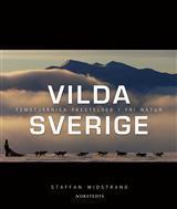 Vilda Sverige