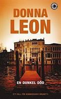 En dunkel död -  D Leon