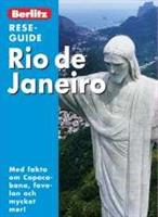 Rio de Janeiro - Berlitz