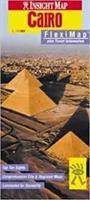 Cairo - Kairo Fleximap