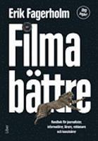 Filma bättre
