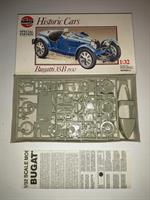 Bugatti 35B 1930 Special Edition