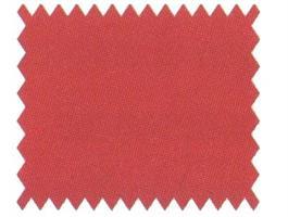 Tekstilfarge, rød