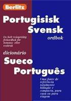 Portugisisk-Svensk/Sv-Por fick