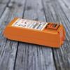 Batteri, Powerheart G5