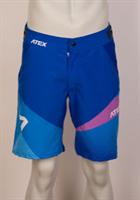 Cykel MTB trail shorts
