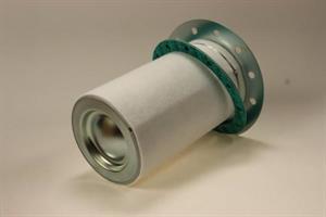 Oljeseparator Elsässer inkl packning