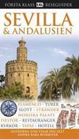 Sevilla & Andalusien 1 Kl -08