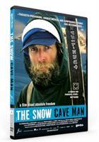 Snøhulemannen (The Snow Cave Man) DVD
