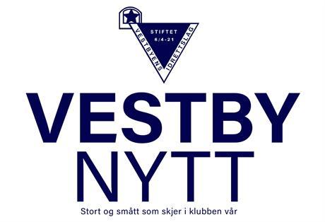 Vestbynytt - 01/2020