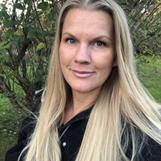 Cecilia Karlsson Psykologkonsult