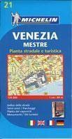Venezia MI21