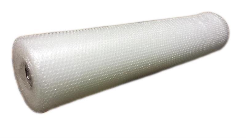 Bubbelfolie 100cmx15m