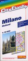 Milano City Flash HA