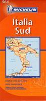 Italien södra MI-564